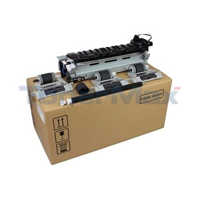 HP LJ P3015 MAINTENANCE KIT 110V